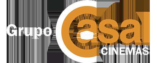 Grupo Casal Cinema